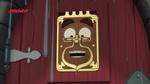 Igor the Door