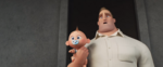 Incredibles 2 225
