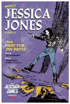 Jessica Jones - 2x12 - AKA Pray for My Patsy