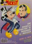Le journal de mickey 1864