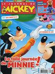 Le journal de mickey 3117