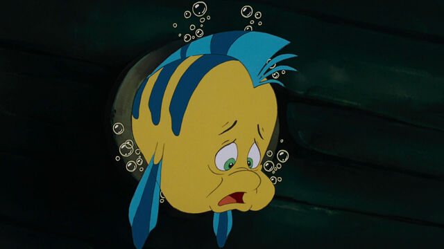 File:Little-mermaid-1080p-disneyscreencaps.com-694.jpg