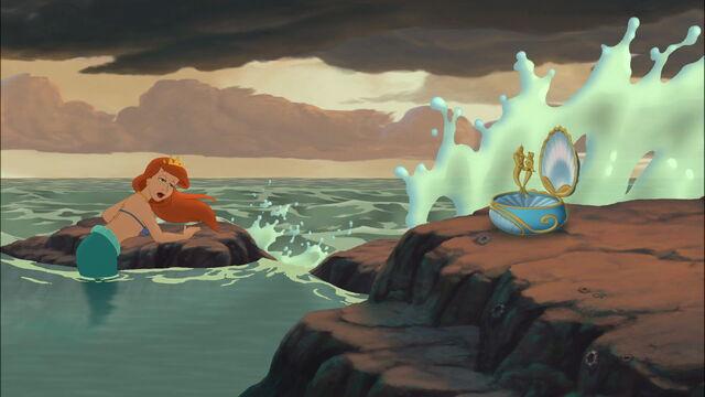 File:Little-mermaid3-disneyscreencaps.com-463.jpg