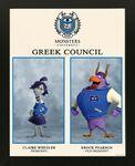 MU-Greek-Council-jpg 155113