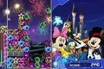 Meteos-Mickey