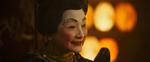 Mulan (2020 film) (14)