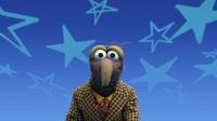 Muppets-com70
