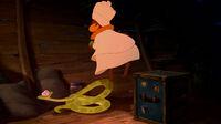 Princess-and-the-frog-disneyscreencaps com-7560