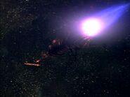 Probe Ship Screencap 02
