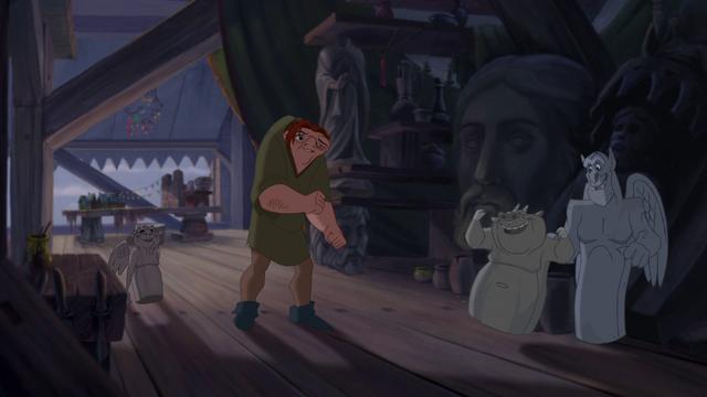 File:Quasimodo 16.PNG