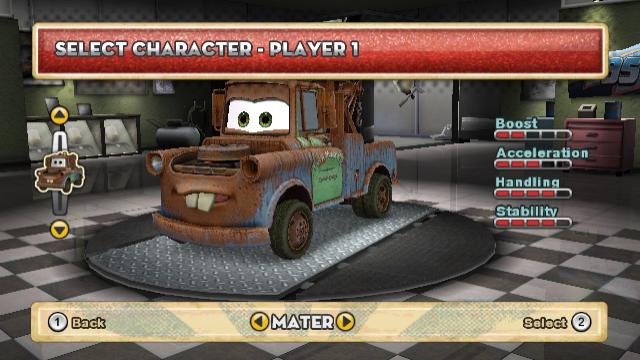 Mater best friend quote