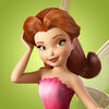 Rosetta-Disney-Fairies