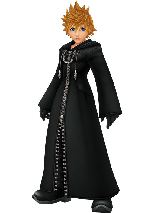 roxas disney wiki fandom powered by wikia