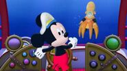 Sea Captain Mickey-028