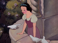 Snow-white-disneyscreencaps.com-468