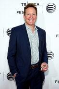 Steve Guttenberg Tribeca15