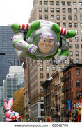 Stock-photo-new-york-november-the-buzz-lightyear-float-appears-in-the-th-macy-s-thanksgiving-day-parade-66042766