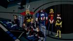 The Avengers AEMH 17