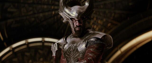 File:Thor-dark-world-movie-screencaps.com-3310.jpg