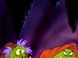 Trolls (Adventures of the Gummi Bears)