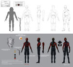Twilight of the Apprentice Concept Art 01