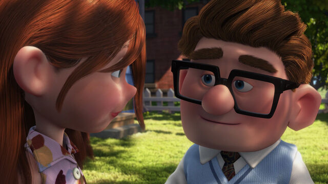 File:Up-disneyscreencaps.com-954.jpg