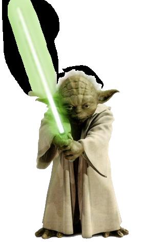 File:Yoda pose.png
