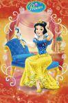 Youloveit ru disney princessy kartinki i 4 (1)