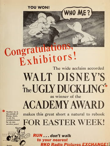 File:1940 DISNEY.png