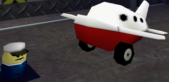 File:Air Plane in Toy Story 2 Game.png