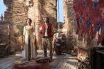 Aladdin2019MovieStill8