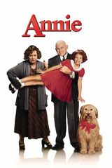 Annie (1999 film)