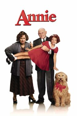 Annie1999