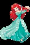 Ariel.31
