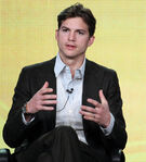 Ashton Kutcher Winter TCA Tour12