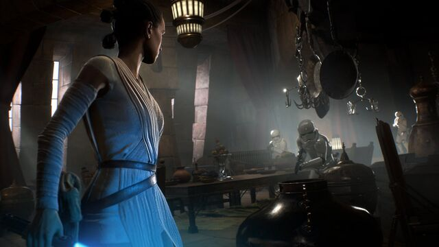 File:Battlefront E3 2017 07.jpg