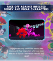Baymax vs King Candy Disney Epic Quest.png
