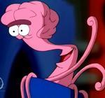 Brain Pod -13