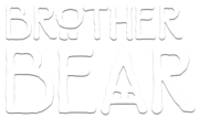 Brother-bear-logo