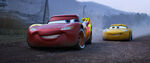 Cars 3 28