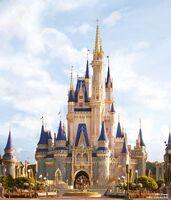 Cinderella-castle-high-res-2020-3
