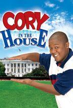 Coryinthehouse