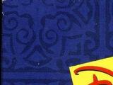 Aladdin videography