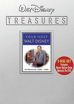 DisneyTreasures06-hostwalt