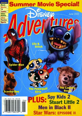 File:Disney adventures june 2002 cover summer movies lilo stitch.jpg