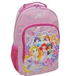 Disneyprincessbackpack