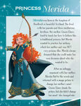 Disneys-dream-big-princess merida description