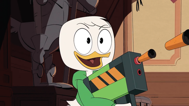 File:DuckTales-2017-30.png