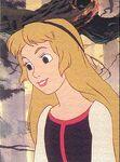 Eilonwy-Disney-TBC