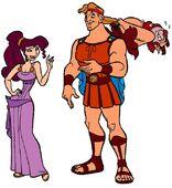 Hercules (Stock Art) (27)